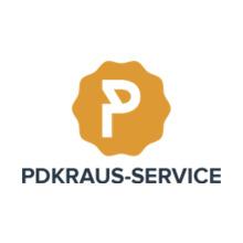 pdKraus-Service